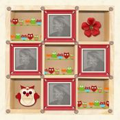Shadow_box_template_3-001_medium
