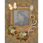 Vintage_sepia_8x11_photobook-001_medium