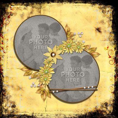 Memories_template_2-003