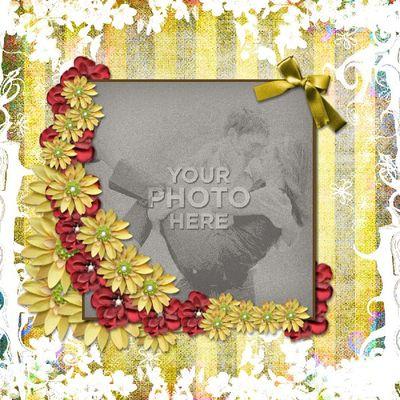 Memories_template_3-001