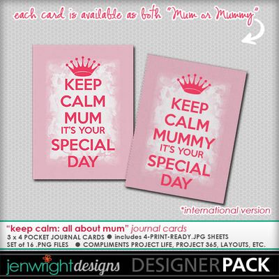 Keepcalm-allaboutmom-2