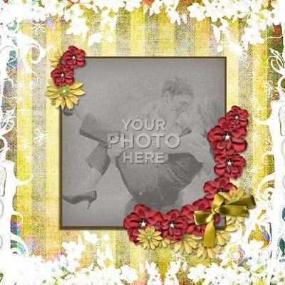 Memories_template_3-002