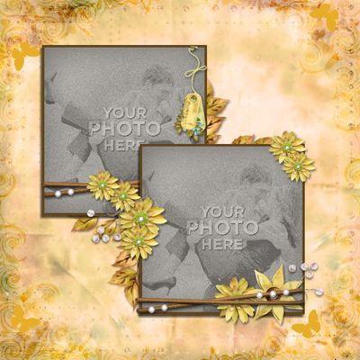 Memories_template_3-003