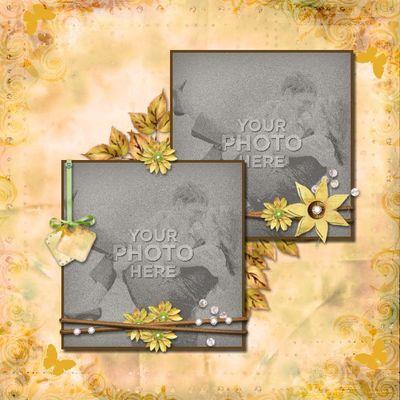 Memories_template_3-004