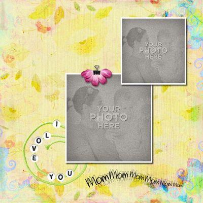My_mom_template_2-002