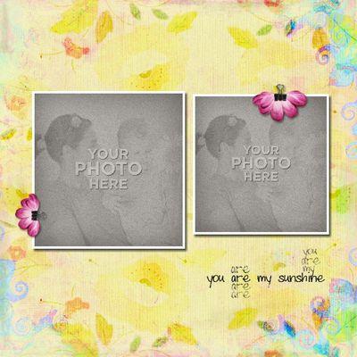 My_mom_template_2-004