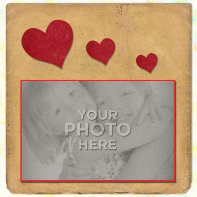 I_love_you_template_1-001