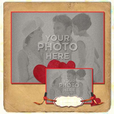 I_love_you_template_2-001