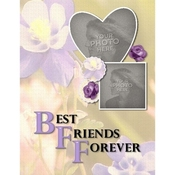 Friends_forever_8x11_photobook-001_medium