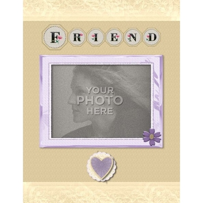 Friends_forever_8x11_photobook-014
