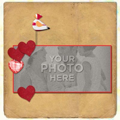 I_love_you_template_2-003