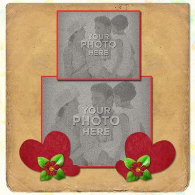 I_love_you_template_2-004