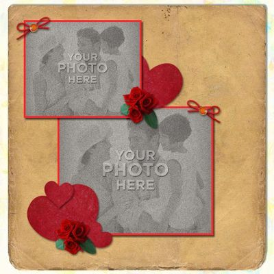 I_love_you_template_3-004