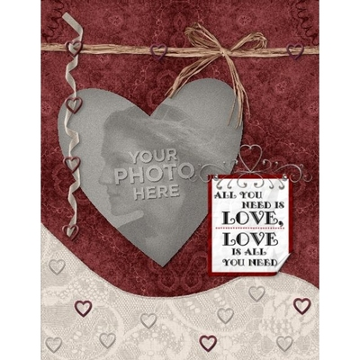 Love_is_all_you_need_8x11_photobook-001
