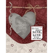Love_is_all_you_need_8x11_photobook-001_medium
