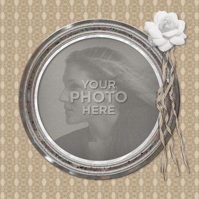Shades_of_beige_photobook-001