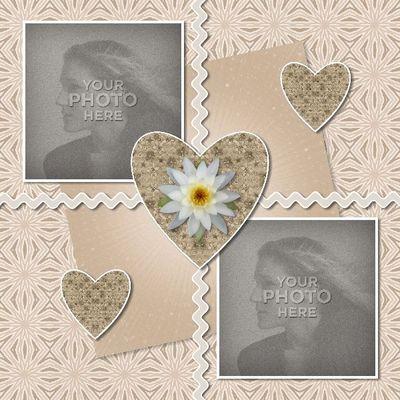 Shades_of_beige_photobook-002