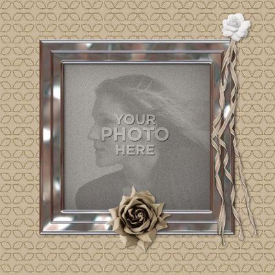 Shades_of_beige_photobook-004