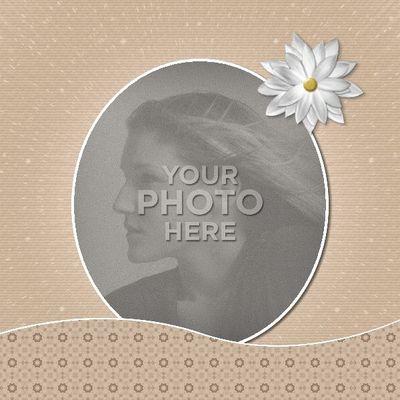 Shades_of_beige_photobook-005