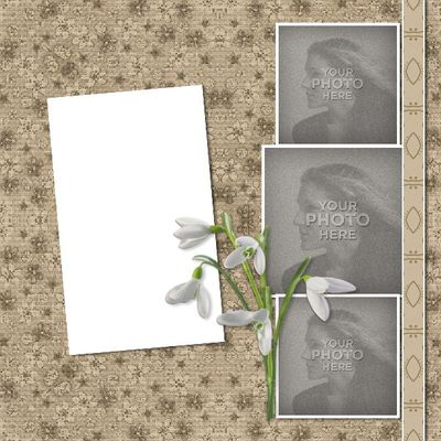 Shades_of_beige_photobook-010