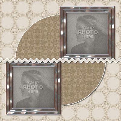 Shades_of_beige_photobook-012