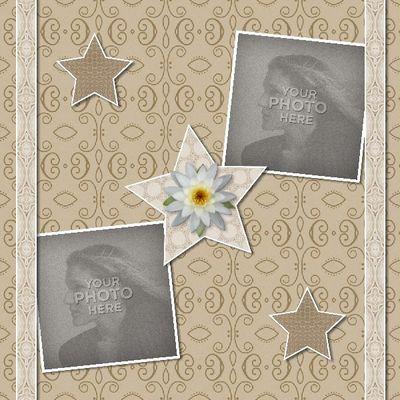 Shades_of_beige_photobook-014