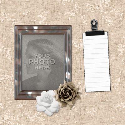 Shades_of_beige_photobook-015