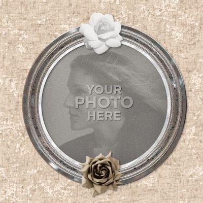 Shades_of_beige_photobook-016