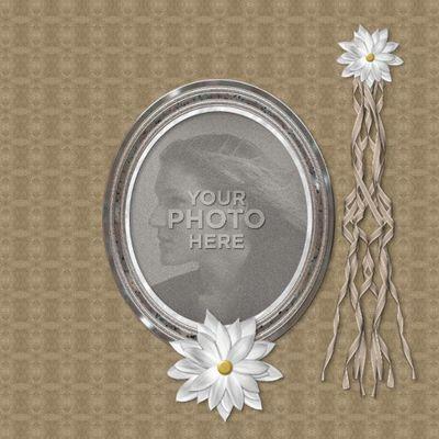 Shades_of_beige_photobook-019