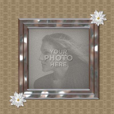 Shades_of_beige_photobook-020
