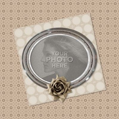 Shades_of_beige_photobook-022