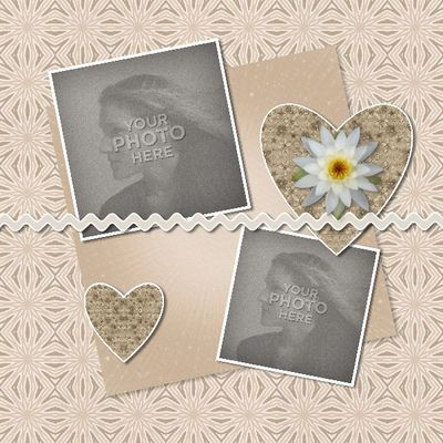 Shades_of_beige_photobook-023