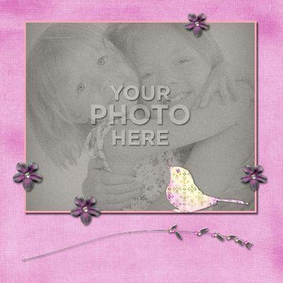 Diamond_girl_photobook-002