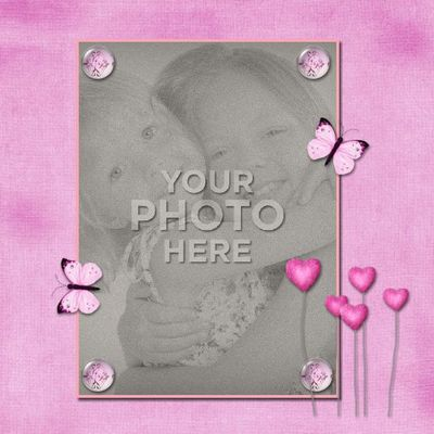 Diamond_girl_photobook-003