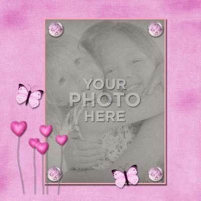 Diamond_girl_photobook-004