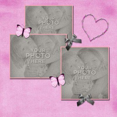 Diamond_girl_photobook-005