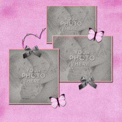Diamond_girl_photobook-006