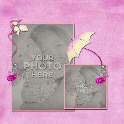 Diamond_girl_photobook-008
