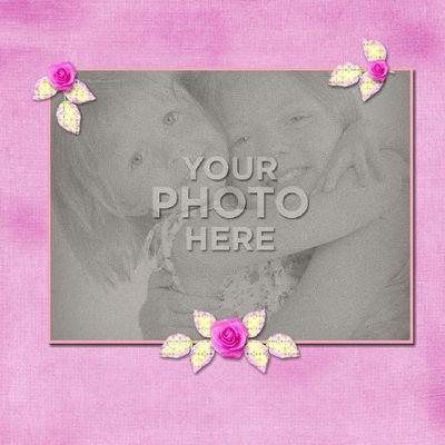 Diamond_girl_photobook-009