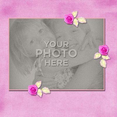 Diamond_girl_photobook-010