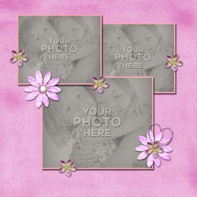 Diamond_girl_photobook-011