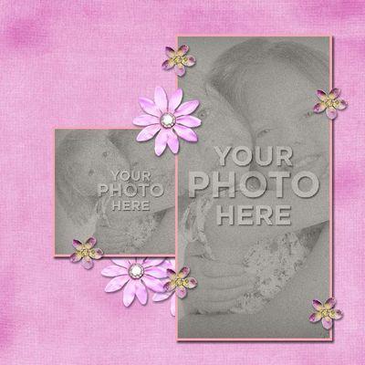 Diamond_girl_photobook-012