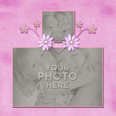 Diamond_girl_photobook-013