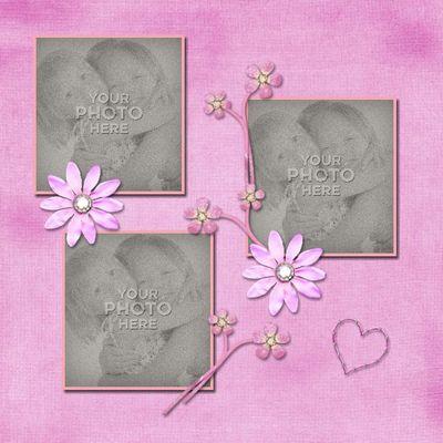 Diamond_girl_photobook-014