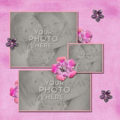 Diamond_girl_photobook-015