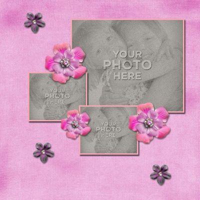 Diamond_girl_photobook-016