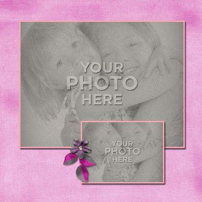 Diamond_girl_photobook-017