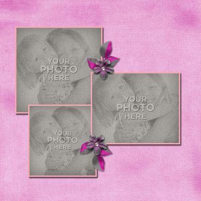 Diamond_girl_photobook-018
