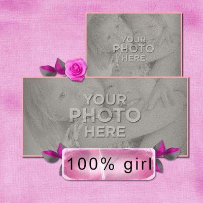 Diamond_girl_photobook-019