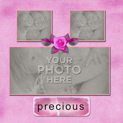 Diamond_girl_photobook-020